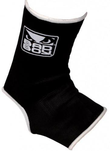 Bad Boy cavigliere nere
