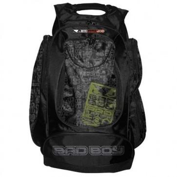 Bad Boy 'Backpack V2' zaino