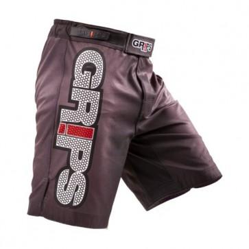 Grips 'Jarama - Black Carbon' pantaloncino