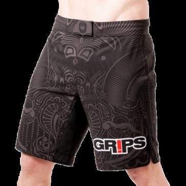 Grips 'Warrior's Instinct' pantaloncino