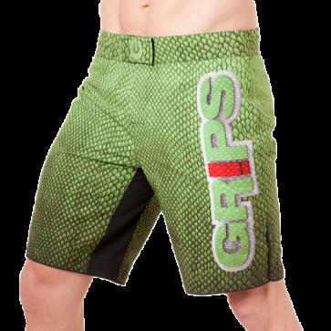 Grips 'Green Snake' pantaloncino