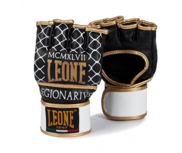 Leone 'Legionarivs' guantini MMA (Alessio Sakara)