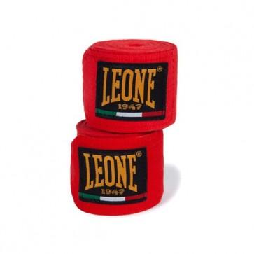 Leone fasce rosso 3,5m