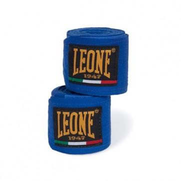 Leone fasce blu 3,5m