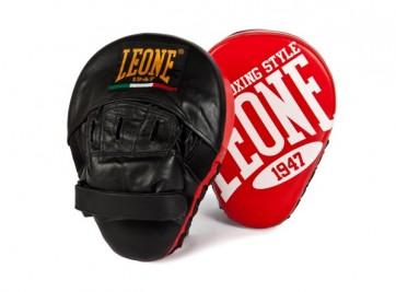 Leone 'Explosion' 2 colpitori focus