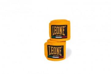 Leone fasce gialle 3,5m
