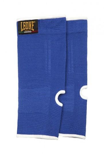 Leone cavigliere blu