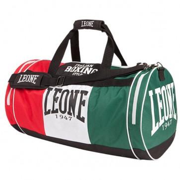 Leone 'Italy' borsone