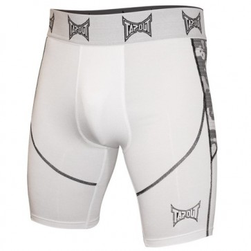 Tapout compression bianchi