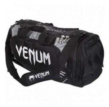 Venum 'Trainer' borsone grigio