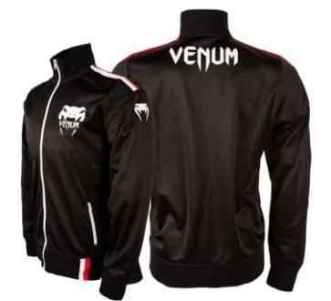 Venum 'Absolute' giacchino nero