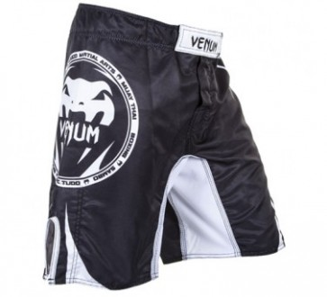 Venum 'All Sports' pantaloncini neri