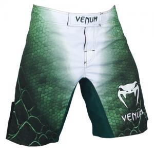 Venum 'Amazonia 2.0' pantaloncini verdi