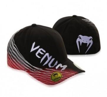 Venum 'Electron' cappello