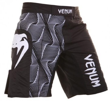 Venum 'Evolution' pantaloncini