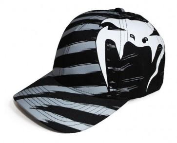 Venum 'Explosion' cappello