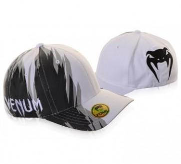 Venum 'Fire' cappello