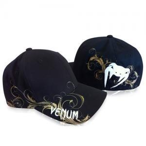 Venum 'Flowa' cappello