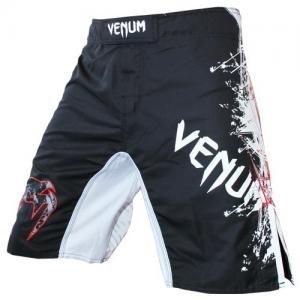 Venum 'Fury' pantaloncini