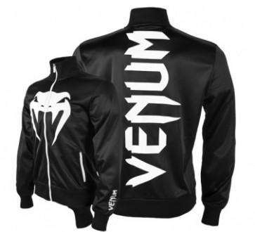 Venum 'Giant' giacchino nero