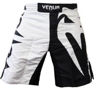 Venum 'Hurricane FX' pantaloncini