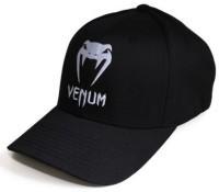 Venum 'Legacy' cappello