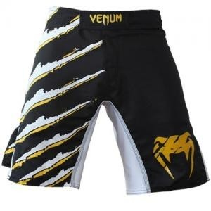 Venum 'Tiger' pantaloncini