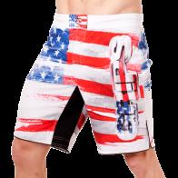 Grips 'Americano' pantaloncino