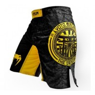 Venum 'Lyoto Machida - Torii Legacy' pantaloncini