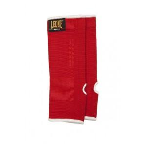Leone cavigliere rosse