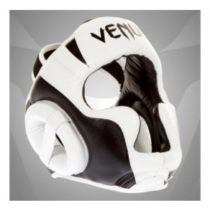 Venum 'Absolute 2.0' caschetto