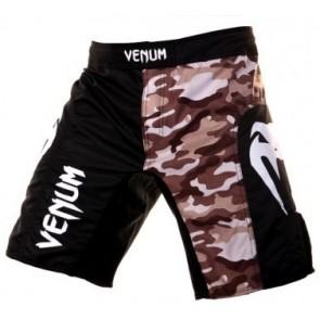Venum 'Desert Storm' pantaloncini
