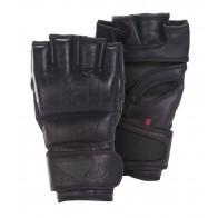 Bad Boy 'Legacy' MMA gloves black