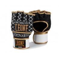 Leone 'Legionarivs' MMA gloves (Alessio Sakara)