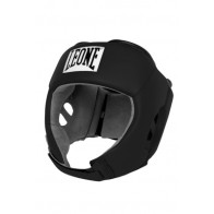 Leone 'Competition' head guard black