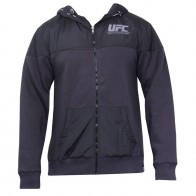UFC 'Honour' jacket black