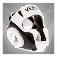 Venum 'Absolute 2.0' head guard