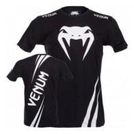 Venum 'Challenger' shirt black