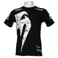 Venum 'Giant' shirt black