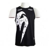 Venum 'Giant' tank top black