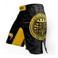 Venum 'Lyoto Machida - Torii Legacy' fight shorts
