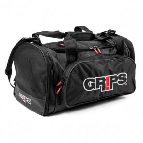 Grips gym bag black