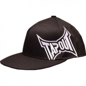 Tapout 'Youth' hat