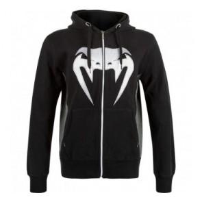 Venum 'Shockwave' hoodie black