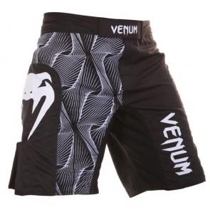 Venum 'Evolution' fight shorts