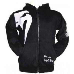 Venum 'Giant' hoodie black