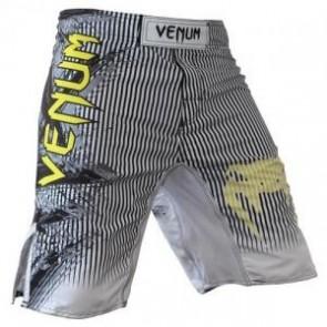 Venum 'Phantom' fight shorts